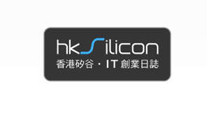 Famous IT portal in HK - Hong Kong Silicon
