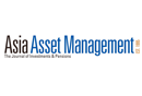 Asia Asset Management