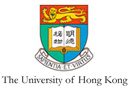 The University of Hong Kong - Degree Regulations and Course Descriptions